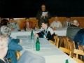 Valné zhromaždenie rok 1995