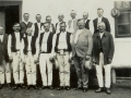 Výbor Urbariátu 4.6.1934